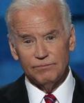 Village Idiot Biden